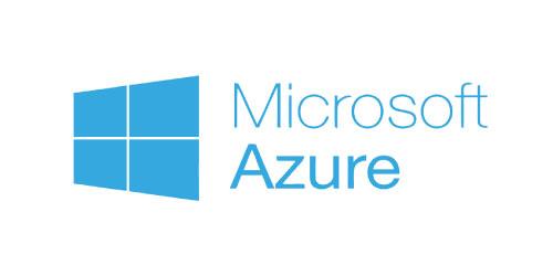 IoT Plattform Azure
