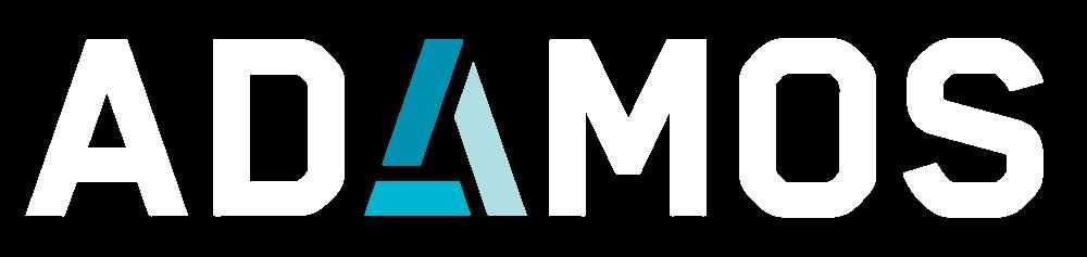 Adamos Logo