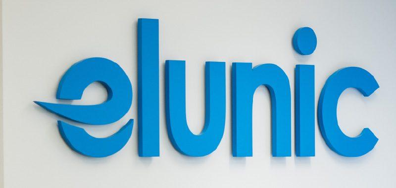 Umwandlung GmbH - AG
