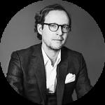 Aufsichtsrat Jörg Rieker