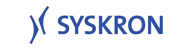 Syskron Logo