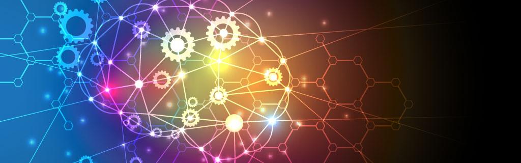 Deep Learning für die Qualitätskontrolle