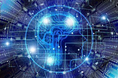 artificial-intelligence-blue