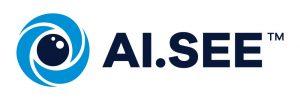 AI.SEE Logo