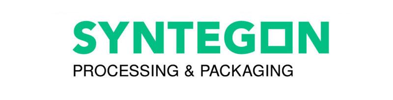 Syntegon Logo