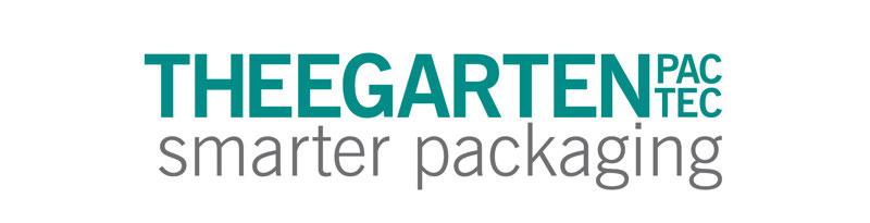 Theegarten Logo