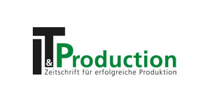 itproduction logo