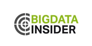 medien_logo-big data insider-bunt