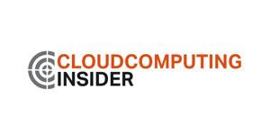 medien_logo-cloud computing insider-bunt
