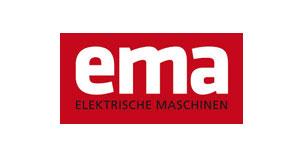 medien_logo-ema-bunt