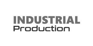 medien_logo-industrial production sw