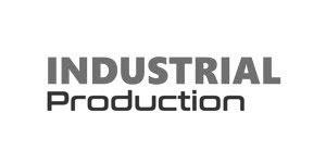 medien_logo-industrial production sw