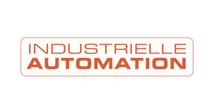 medien_logo-industrielle automation-bunt