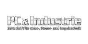 medien_logo-pc_industrie-sw