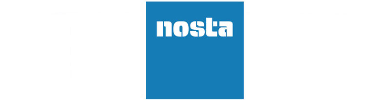 elunic-referenzen-logo-Nosta