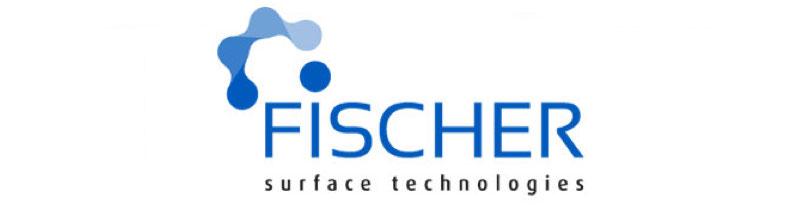 elunic-referenzen-logo- fischer
