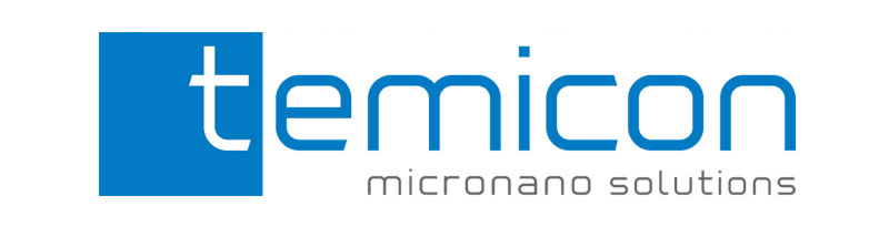 elunic-referenzen-logo-temicon