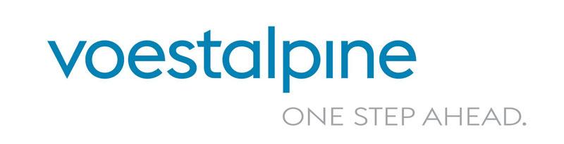 elunic-referenzen-logo-voestalpine