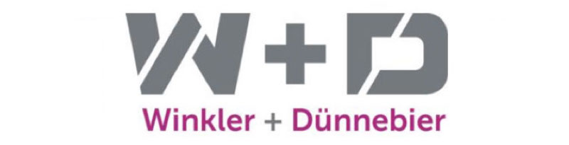 elunic-referenzen-logo-wd
