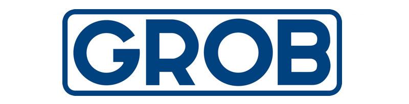 elunic-referenzen-logo-grob