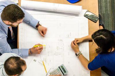 Werkstudent_Projektmanagement