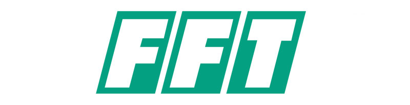 elunic-referenzen-logo-FFT