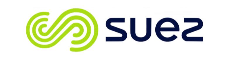 elunic-referenzen-logo-Suez