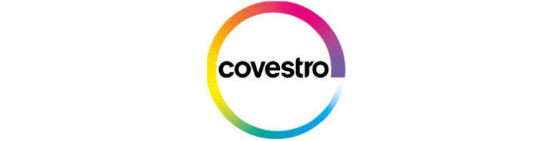 elunic-referenzen-logo- Covestro