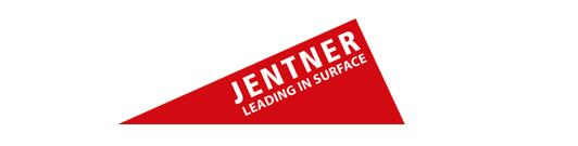 elunic-referenzen-logo-Jentner