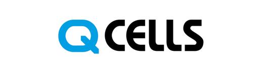 elunic-referenzen-logo-Q-CELLS