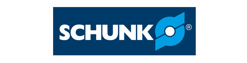 elunic-referenzen-logo-Schunk