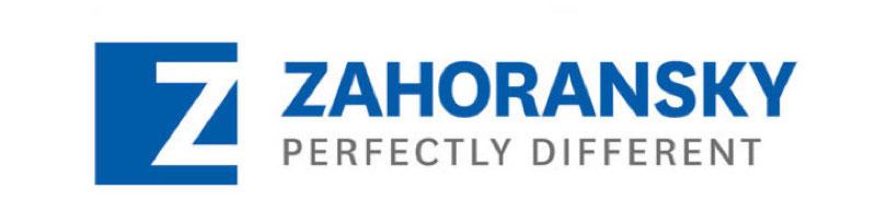 elunic-referenzen-logo- Zahoransky