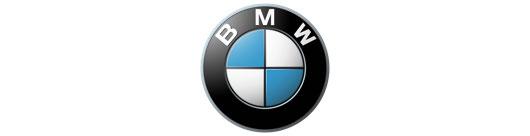 elunic-referenzen-logo-bmw