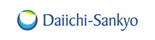 elunic-referenzen-logo-daiichi