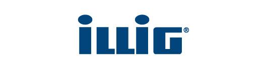 elunic-referenzen-logo-illig