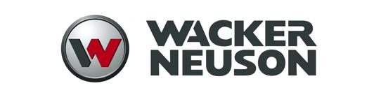 elunic-referenzen-logo-wacker