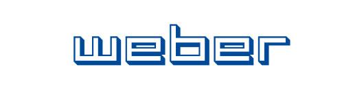 elunic-referenzen-logo-weber
