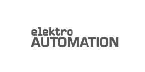 medien_logo-Elektro Automation Logo sw