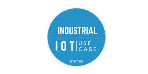 medien_logo-IIoT use case-bunt