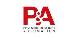 medien_logo-PA-bunt