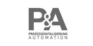 medien_logo-PA-sw