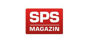 medien_logo-SPS-bunt
