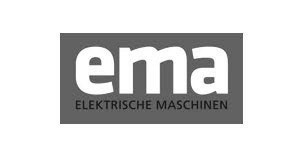 medien_logo-ema-sw