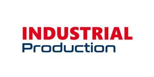 medien_logo-industrial production bunt