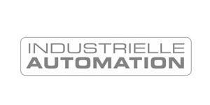 medien_logo-industrielle automation-sw