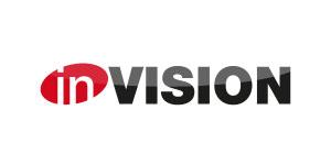 medien_logo-invision-bunt