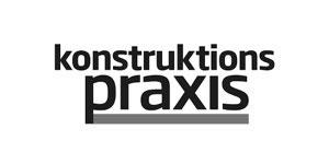 medien_logo-konstruktionspraxis-sw