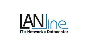 medien_logo-lanline-bunt