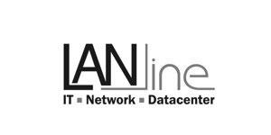 medien_logo-lanline-sw