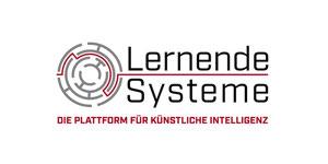 medien_logo-lernende-systeme-bunt